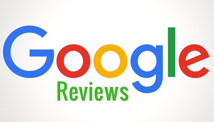 QUEREVIEWS