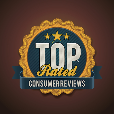 top-consumer-review-websites