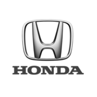 used honda engines
