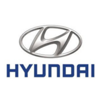 Used Hyundai Engines