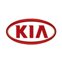 used kia engines