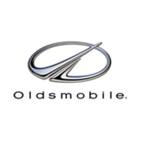 used oldsmobile engines