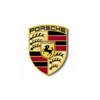 used porsche engines